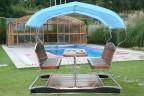Luxury9157ret